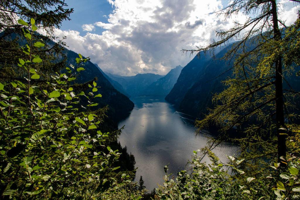 Der Königssee